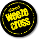 Airport Weeze Cross