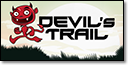 Devil's Trail