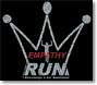 Empathy Run Rheinberg