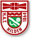 Hildener AT