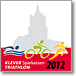 Kleve-Triathlon